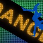 ブレイクダンスのアニメ「ブレイブビーツ」が10月から放送開始!