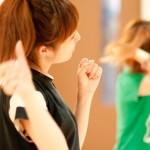 【初心者必見】ダンススクール・インストラクターの上手な選び方!