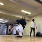 【10月21日】【縦系必見】東京都内で縦系練習会を開催!